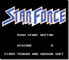 starforce2