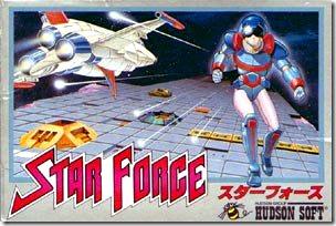 starforce8