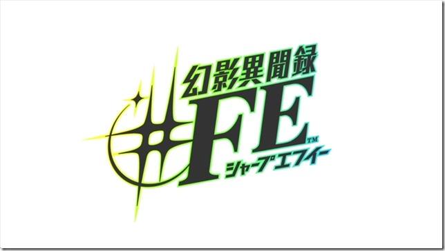 20150402-FE008