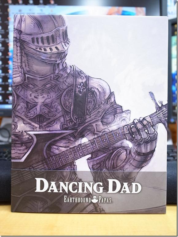 20150407-DANCIND DAD001