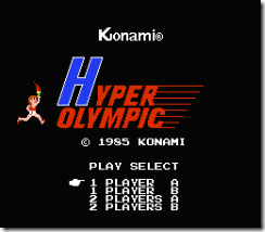 HyperOlympic1