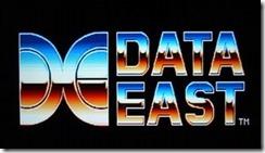 dataeast