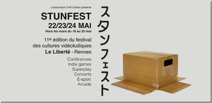 stunfest2015