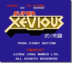 SuperXevios2