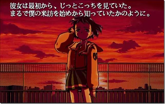 20150704-Shizuku015