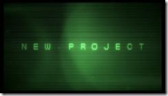 スクリーンショット 2015-07-20 21.06.25