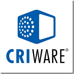 criware