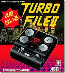 turbofile