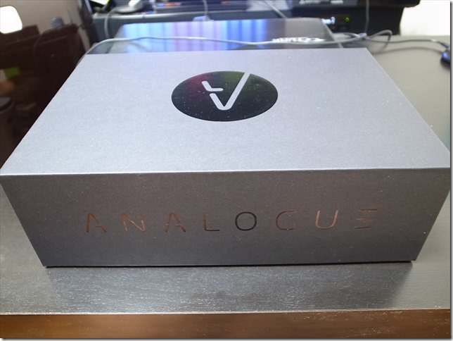 20150907-AnalogueNt001