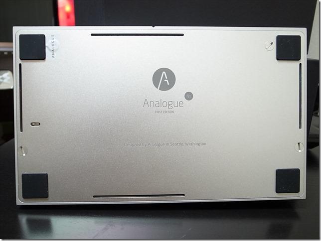 20150907-AnalogueNt007