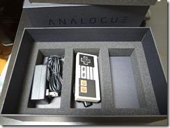 20150907-AnalogueNt015