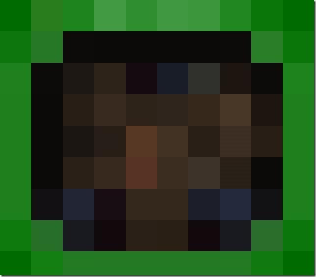 64-Clucluland