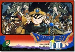 dq3-package