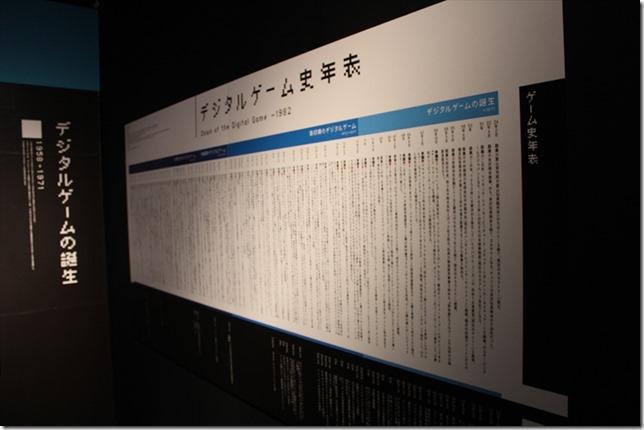 20151003-AsobuGame003
