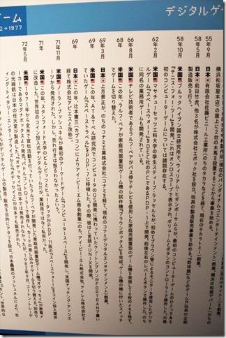 20151003-AsobuGame004