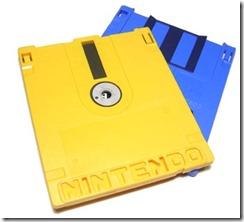 Famicom_diskcard