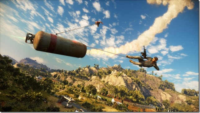 just cause3-2