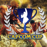 capcomcup2015.png