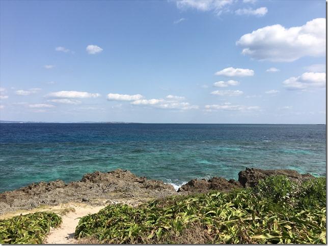 20160219-沖縄006