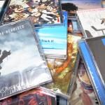 GameMusicOst
