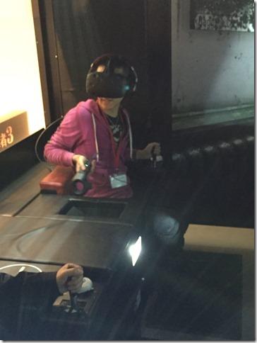 20160416 VR ZONE039