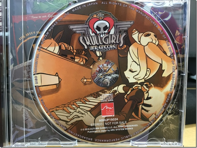 20160428-SkullGirls 2nd Encore OST005
