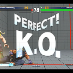 CEO20168.png