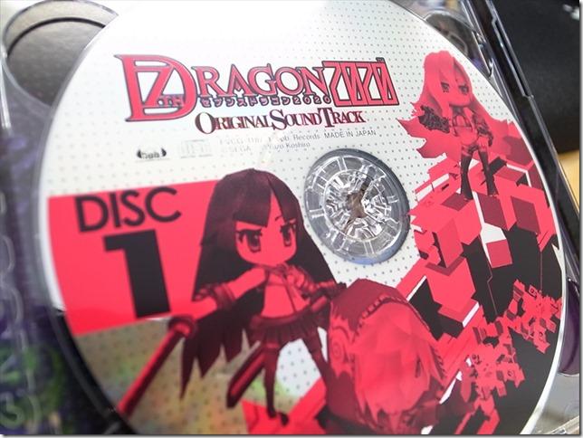 20160629-7thDragon2020 OST005