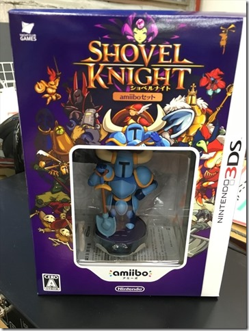 20160702-SHOVEL KNIGHT001