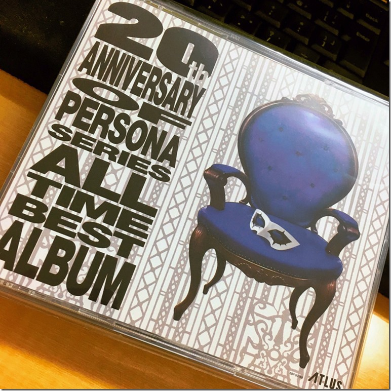 20160923-Persona 20th ALL TIME BEST ALBUM000