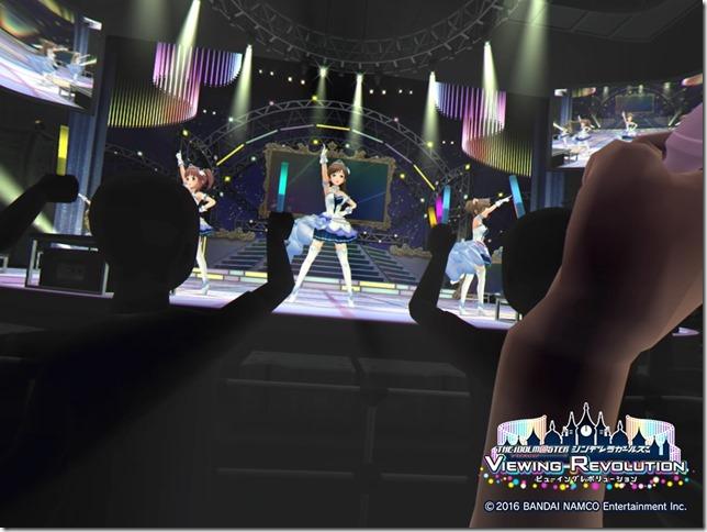 アイドルマスター シンデレラガールズ ビューイングレボリューション_20161013225655