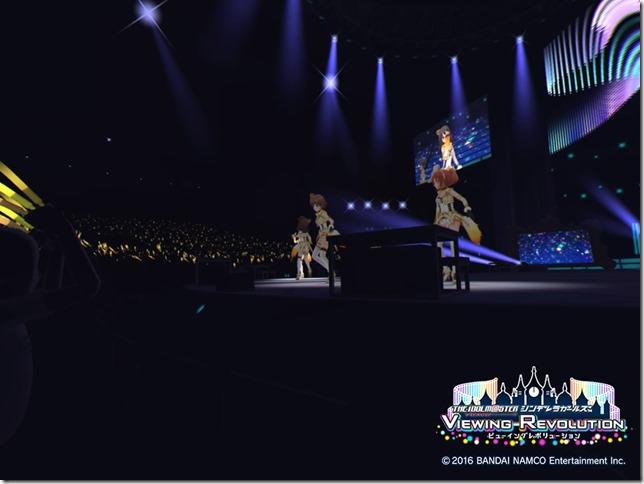 アイドルマスター シンデレラガールズ ビューイングレボリューション_20161013230610