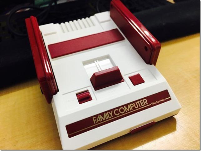 20161111-Famicom Mini001