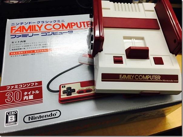 20161111-Famicom Mini002