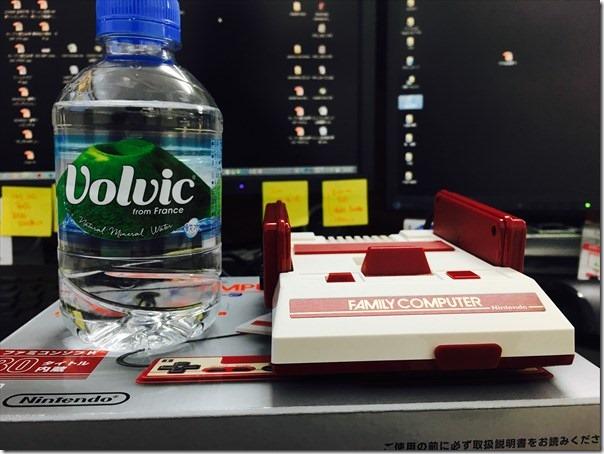 20161111-Famicom Mini007