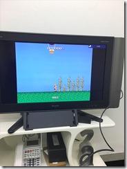 20161111-Famicom Mini024
