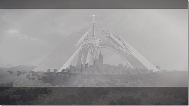 NieR_Automata_20170313021516