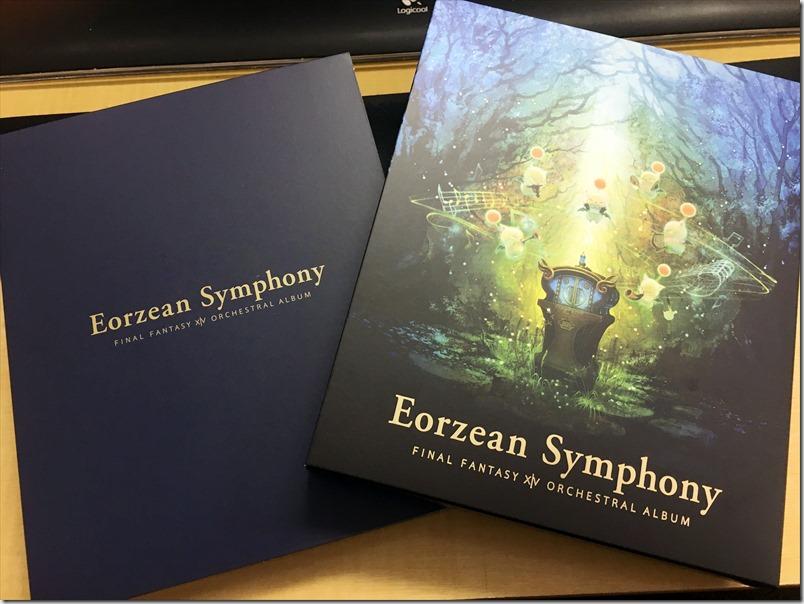 20171220 Eorzean Symphony006