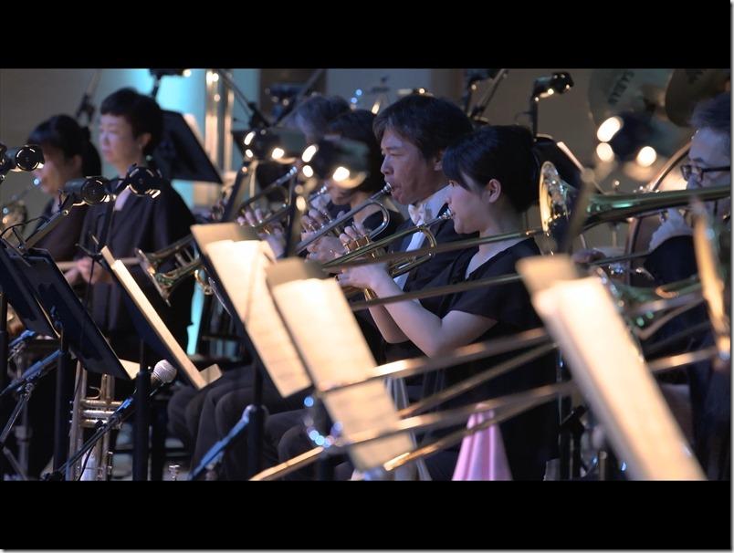 20171220 Eorzean Symphony018