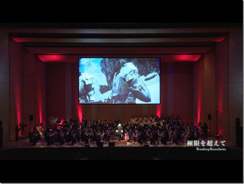 20171220 Eorzean Symphony019