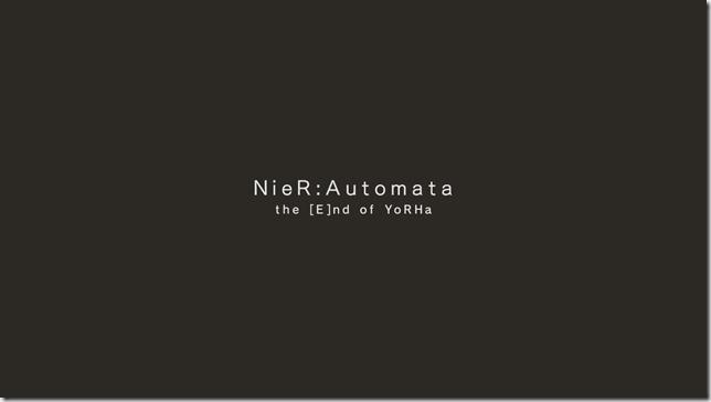 NieR_Automata_20170313023638