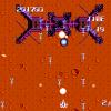 【レビュー】ザナック(ZANAC)[ディスクシステム]。コンパイルの名を知らしめた超高速シューティング
